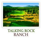 talkingrockranch